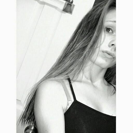Holly Gillis