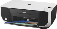 Download Canon Pixma MP198 Driver Download quick & free