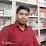 Pardeep Kumar's profile photo