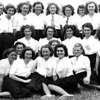 1948 26 sept Sportdag van de boerinnen_BEW.jpg