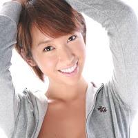 [DGC] 2008.03 - No.554 - Ayumi (あゆみ) 020.jpg