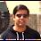 Ritesh Sinha's profile photo