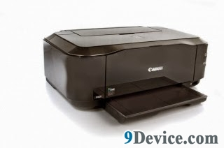 Canon PIXMA iP4760 laser printer driver | Free get & install