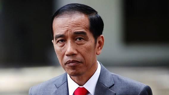 Libatkan Intelijen, Jokowi Tangani Corona Tanpa Suara