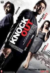 Knockout - Cú đấm quyền anh