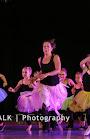 Han Balk Dance by Fernanda-3155.jpg