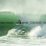 _DSC6051.thumb.jpg