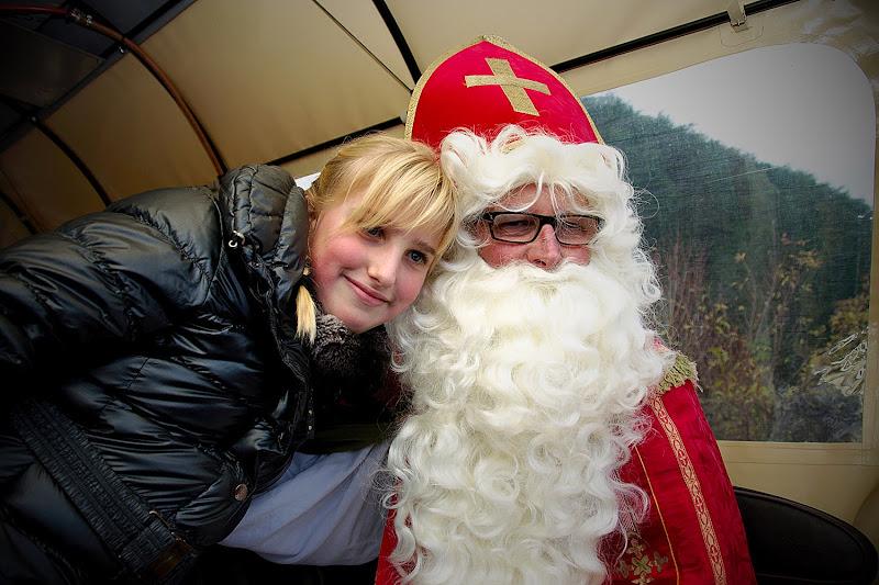 Sinterklaas 2013 DSC_5470.jpg