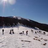 Objectif Mont Blanc n°3