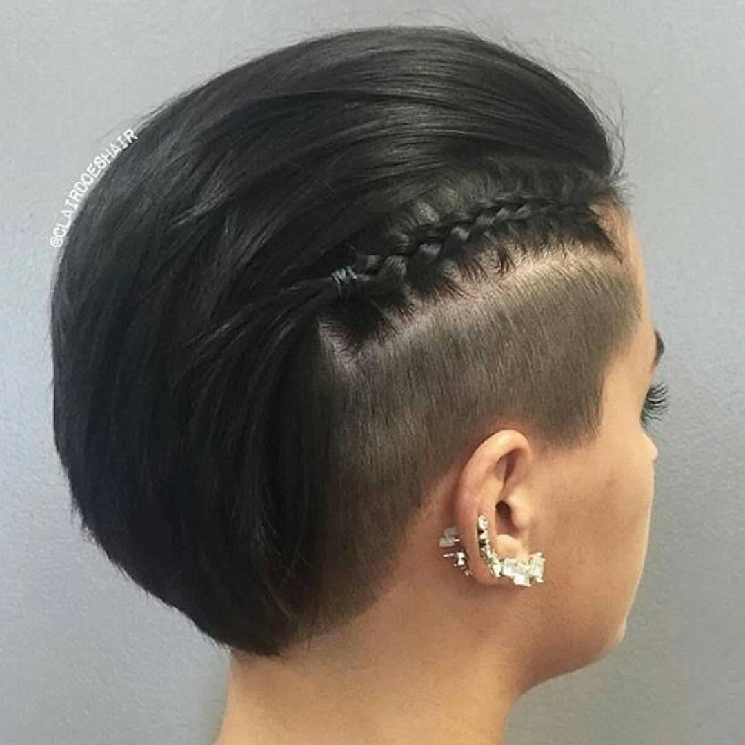 peinados-para-cabello-corto-trenzas-paso-a-paso14