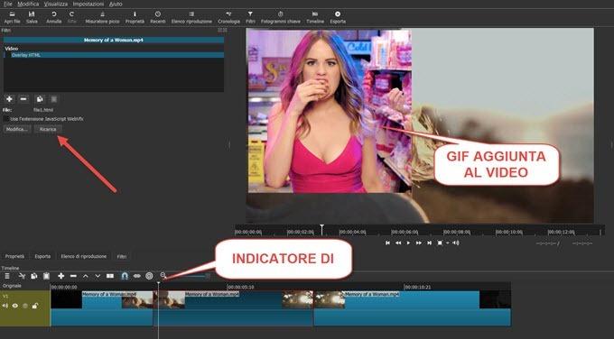 aggiunta-gif-video