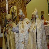 Feast of the Resurrection 2006 - easter_2006_105_20090210_2028062716.jpg