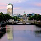 DublinIreland02