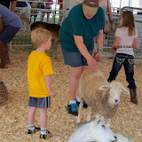 Fort Bend County Fair 2015 - 100_0196.JPG