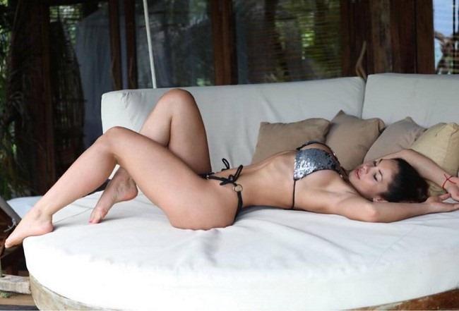 personal-trainer-modelo-fitness-argentina-noelia-rios-blog-do-heroi (35)
