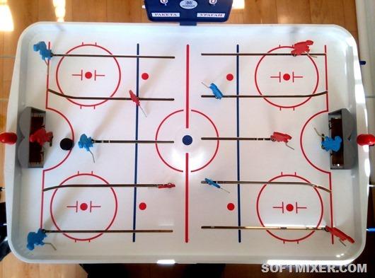 Hockey_nastolniy_Luch_22