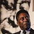 Depois do susto: Pelé passa por exames de rotina e diz que está bem de saúde.
