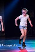 Han Balk Agios Dance-in 2014-2459.jpg