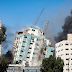 FLASHBACK: Former Associated Press Writer Explains How Outlet Helps Hamas Craft Anti-Israel Narratives
