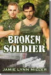 brokensoldier