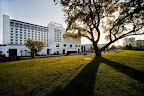 Фото 4 Green Park Hotel Pendik
