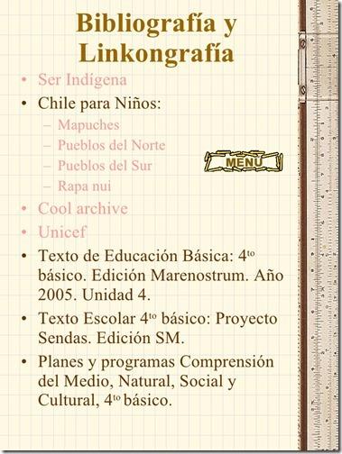 pueblos-originarios-de-chile-16-728