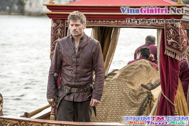 Xem Phim Cuộc Chiến Ngai Vàng Phần 6 - Game Of Thrones Season 6 - phimtm.com - Ảnh 4