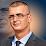 Timo Dean Cornet's profile photo