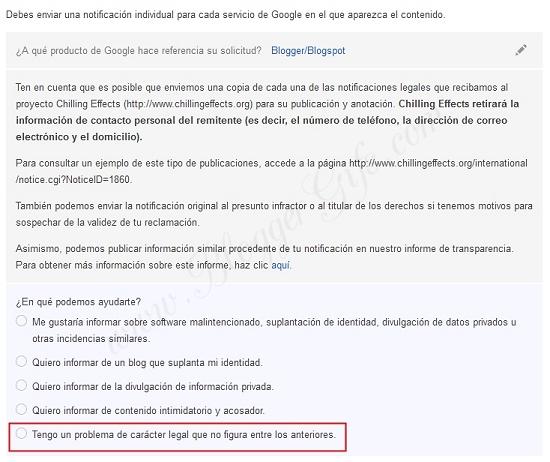 paso2-Como-retirar-contenido-Google-Ayuda-legal