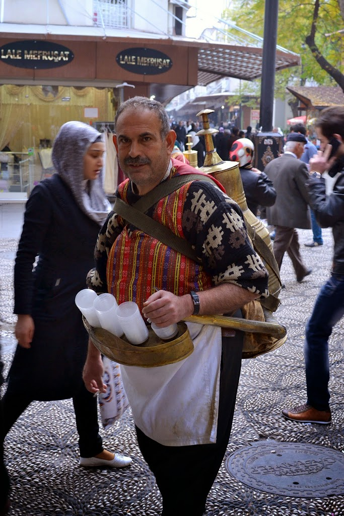 Best photos, Gaziantep - DSC_1333