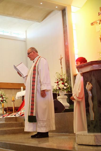 Baptism Noviembre 2014 - IMG_3025.JPG