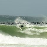 _DSC6256.thumb.jpg