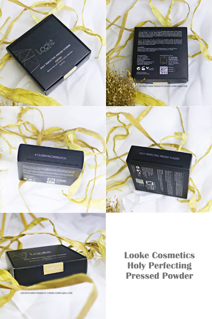 Looke-Holy-Perfecting-Pressed-Powder-3