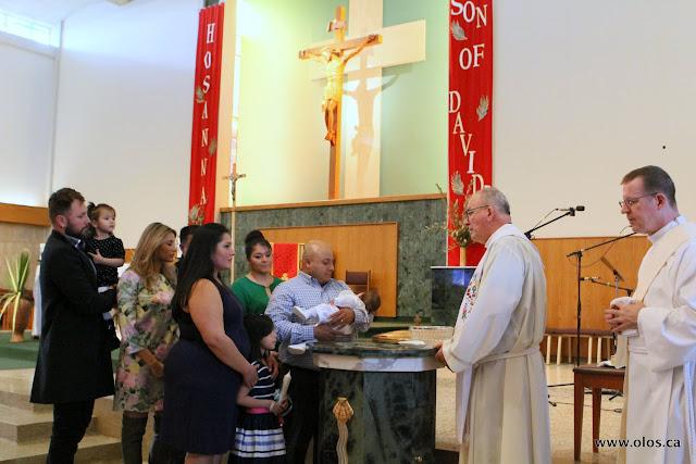 Baptism Emiliano - IMG_8803.JPG