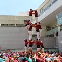 Actuació Fort Pienc (Barcelona) 15-06-14 - IMG_2226.jpg