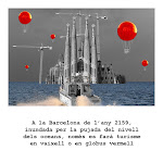 bcn2159(C187)-turisme-web.jpg