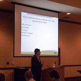 2012-3 West Coast Meeting Anaheim - 015.JPG