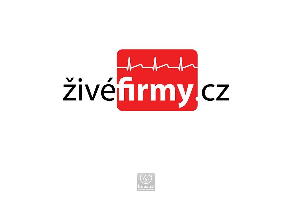 logo_zivefirmy_007 copy
