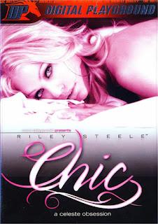 Riley Steele Chic