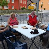 On Tour in Speinshart: 4. August 2015 - DSC_0094.JPG