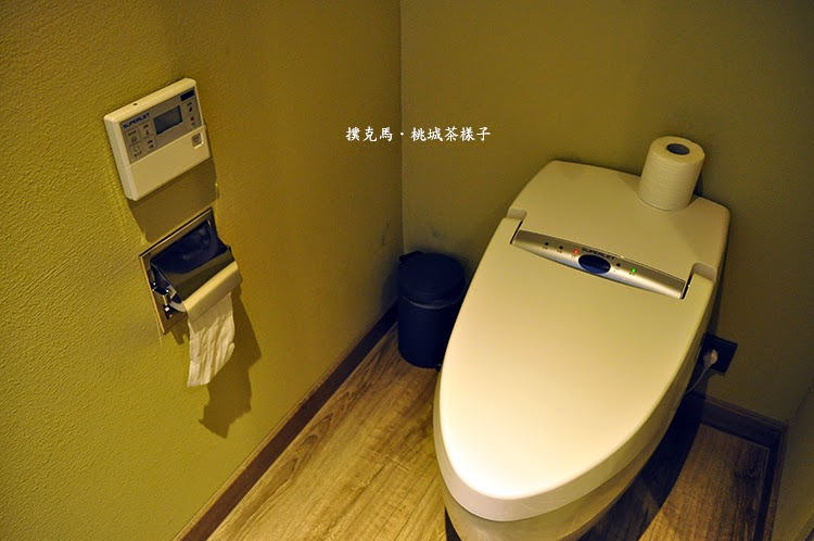 承億文旅桃城茶樣子