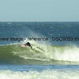 _DSC9053.thumb.jpg