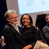 Concertconcours Veldhoven zondag 26 november 2017