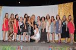 Despedida FFMM y Presidentes 2010 de la Agrupacion