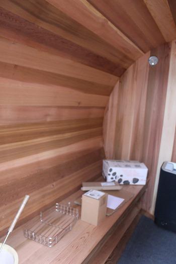 sauna inside 3