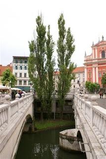 slovinsko08058