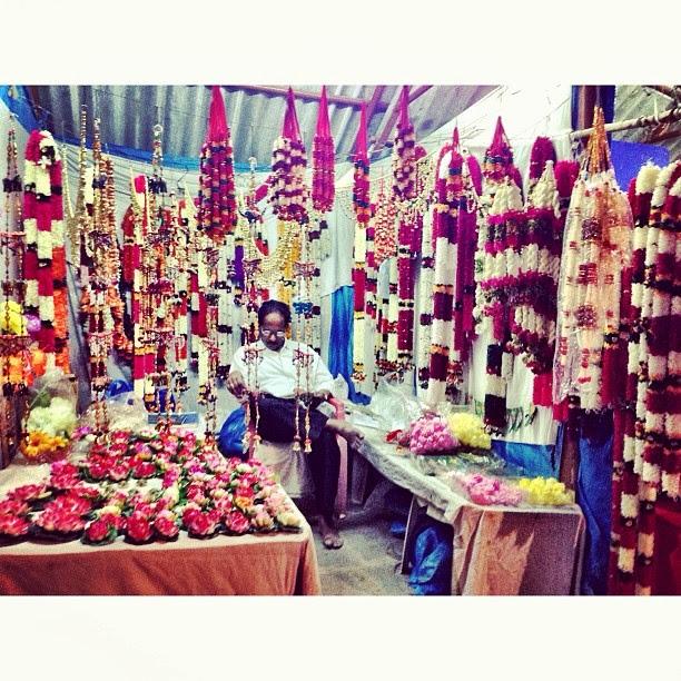 Hyderabadi Baataan - 134caffce72f6887ff989f0eda880b1580186967.jpg