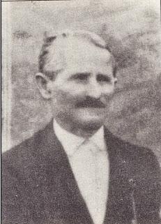 Giovanni Funari