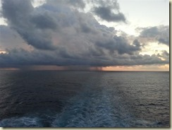 20151210_at sea (Small)