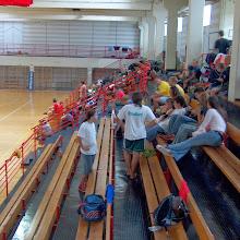 TOTeM, Ilirska Bistrica 2005 - HPIM2026.JPG